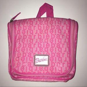 Y2k Barbie Pouch / Mini Purse